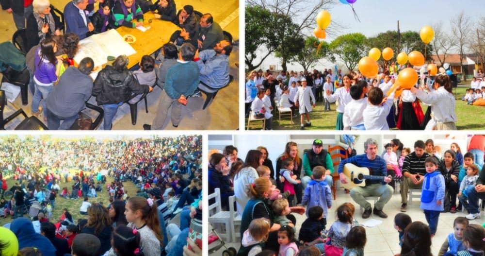 Municipio-participativo