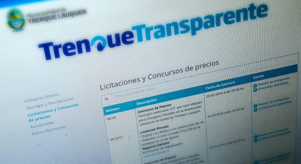 eje-transparencia