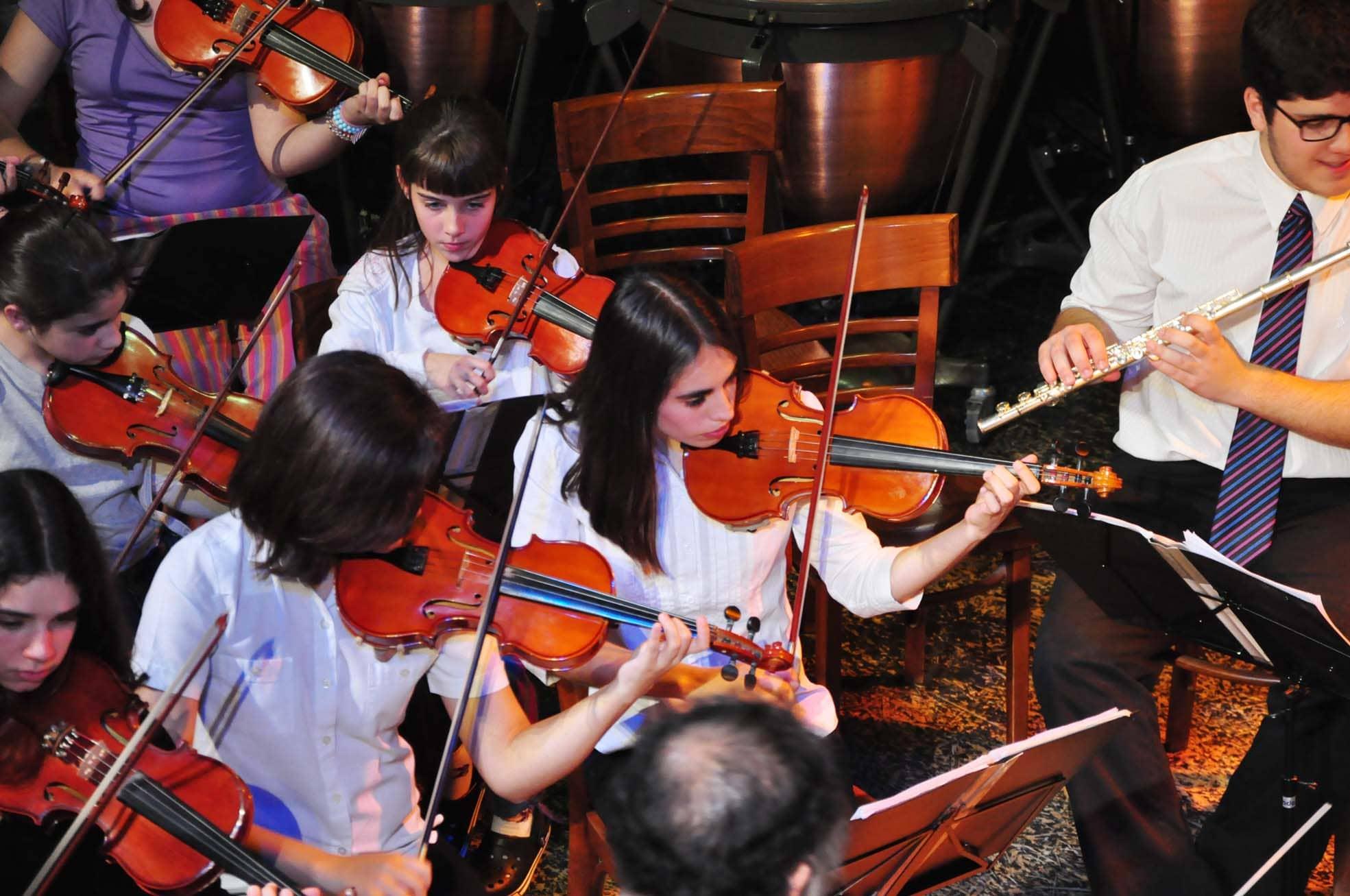 orquesta 022